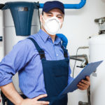 What Types of Home Water Heaters Are Available to Residents of Baltimore, MD