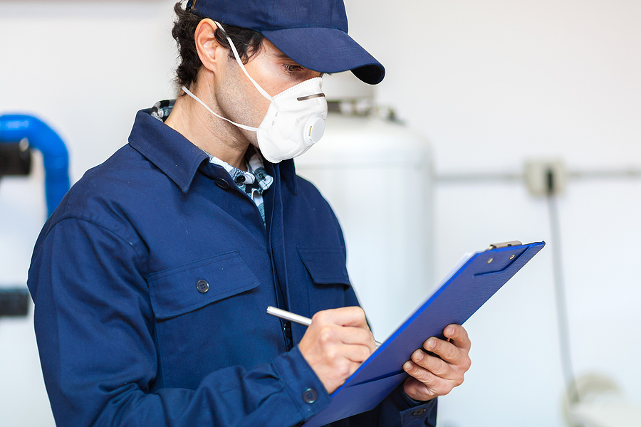 Training Requirements to Be a Licensed Master Plumber in Baltimore, MD